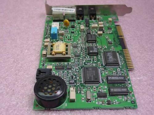 US Robotics ISA Modem Card (MODISA007ABUS)