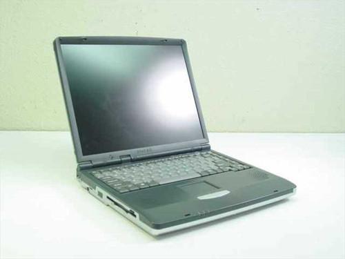 Prostar Laptop NoteBook Computer - NO AC ADAPTER D27ES