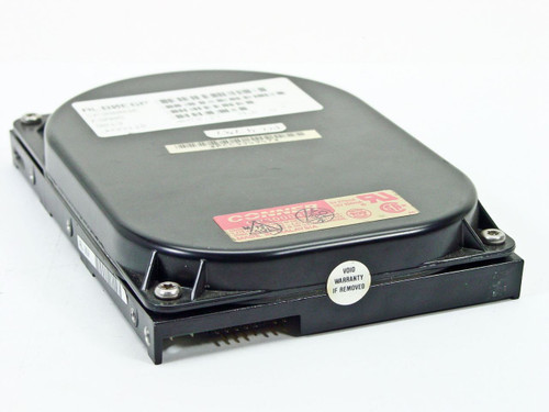"""Conner CP30084E 85MB 3.5"""" IDE Hard Drive - Internal HDD - WIPED and FORMATTED"""
