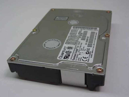 "Gateway 6.4GB 3.5"" IDE Hard Drive - Quantum 6.4AT 5501068"