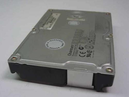 """IBM 6.4GB 3.5"""" IDE Hard Drive - Quantum 6.4AT 36L9084"""