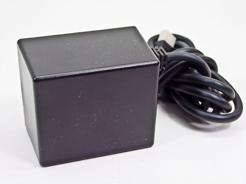 James Electronics AC Adapter 8VDC 1.5A 13661