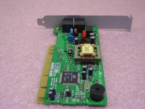 Conexant PCI Modem Card (MA560CI)