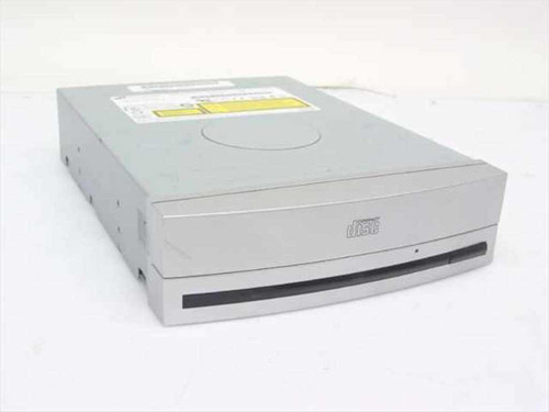 H-L Data Storage 48x IDE Internal CD-ROM Drive - GCR-8481B 131587
