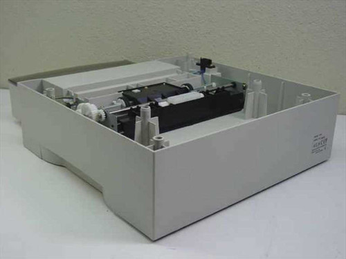 Minolta Expansion Paper Tray - Letter - for MinoltaFax 280 4154