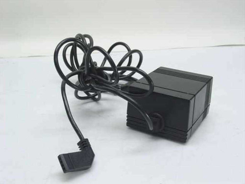 HP 3301A Deskjet 500 Series Power Supply OUTPUT: 20 VAC 2 Amp - 104200118