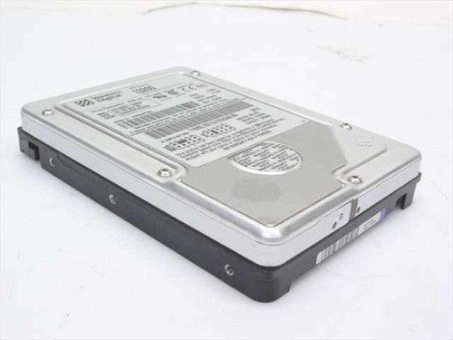 "IBM 3.2GB 3.5"" IDE Hard Drive - AC13200 10L6006"