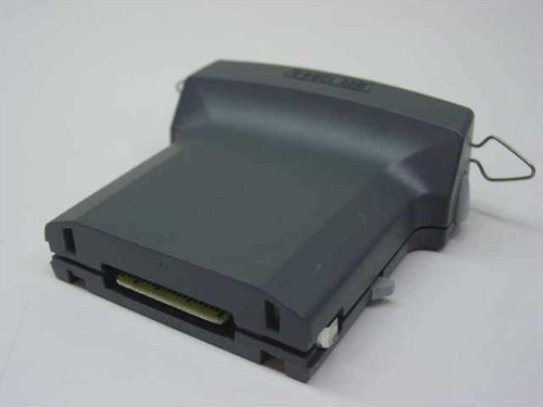 HP JetDirect 200N LIO Printer Server (C6502A)