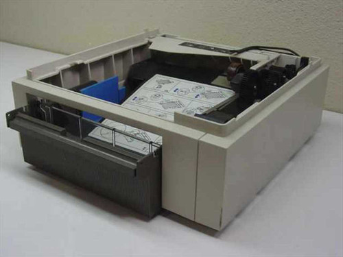 IBM Add On Paper Tray (Laser Printer 6)
