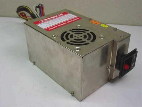 Mastec 150 Watt Power Supply (Mastec-150)