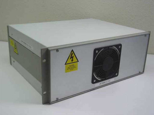 Advance Low Tension D.C. P.S.U. Type A200B Powerite