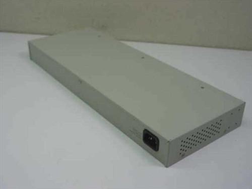 Unicom Dyna-Switch/24 24 Port 10/100Base-TX Switch FEP-31024T-1