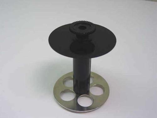 Epson Label Printer Spool ABS