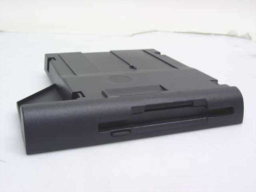 """Dell TW-071PXH 3.5"""" 1.44MB FDD Module for Laptop"""