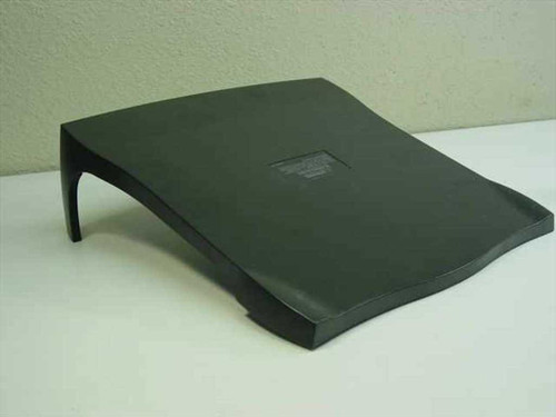 Compaq Monitor Stand Black 316286-001