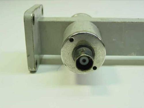 Hewlett Packard Detector Mount X4855