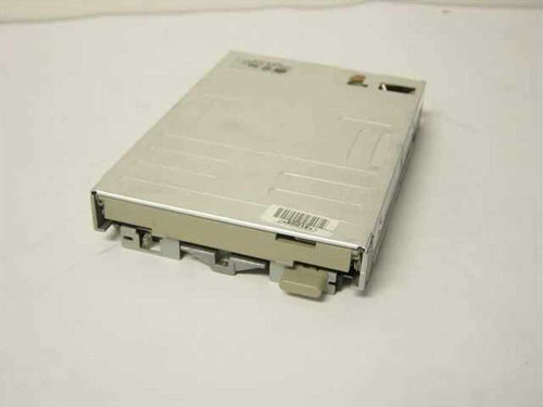 "Compaq 113958-001 26-Pin Interface 1.44MB 3.5"" Floppy Drive - Citizen OSDA-53B"