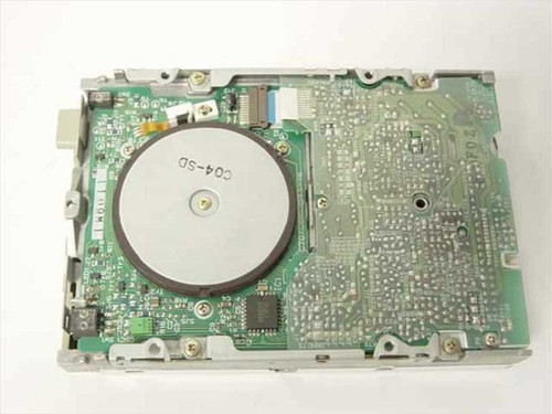 "Compaq 113958-001 26-Pin Interface 1.44MB 3.5"" Floppy Drive - Citizen OSDA-53B"