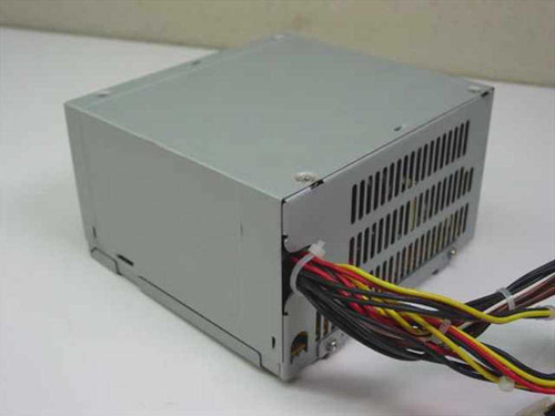 Astec SA202-3645 200W ATX Power Supply - 0950-3440