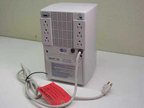 Tripp Lite 700 VA Smart Pro UPS Smart 700 SM3413 - No Battery