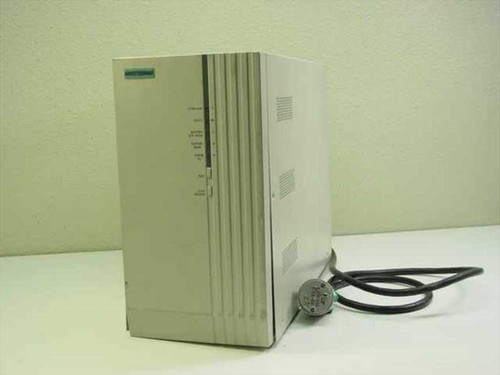 Minute Man 2000VA PowerMind PML Series UPS-120 VAC-9200 PML2000 - No Battery
