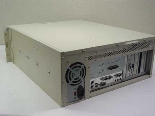 Pacific Netcom Rackmount Computer  Carnegie P-200MMX