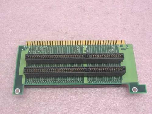 RD Inc. Bermo Riser Card 51658-00