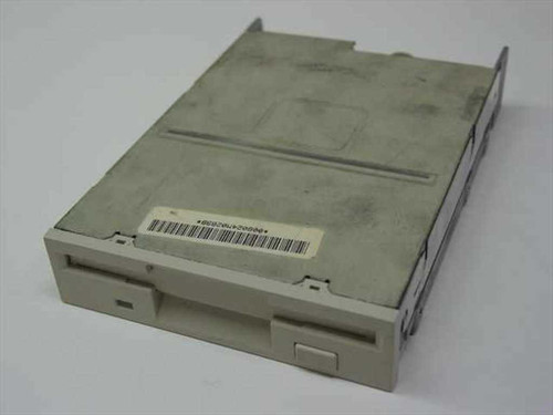 "Teac 3.5"" Floppy Drive - Internal FD-235HF 19307763-39"