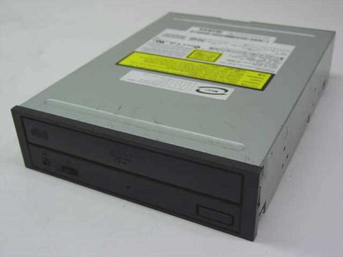 NEC 16X 40X Internal CD/DVD-ROM - Black Bezel (DV-5800A) - AS IS