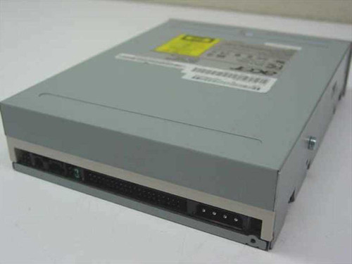 Acer CW5224 52X/24X/52X IDE CD/RW Internal Drive