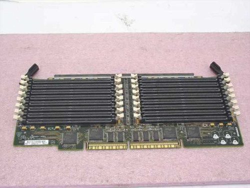 Compaq Memory Expansion Board (289745-001)