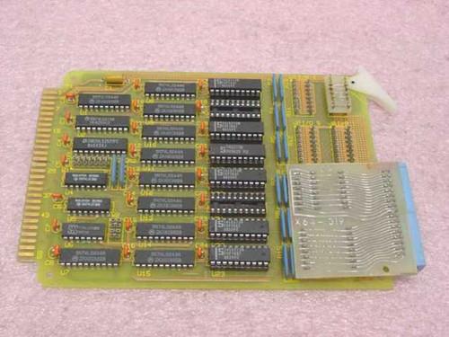Printronix Guide BTM Paper Kit 110494-004