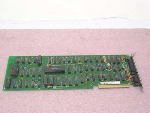 Generic CGA 8-Bit ISA Color Graphics Video Adapter CGA EGA with Printer Port