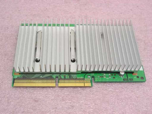 Apple 150MHz Processor Card (820-0780-A)