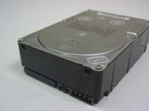 """Quantum 18.2GB 3.5"""" SCSI HH Hard Drive 68 Pin 18.2W"""