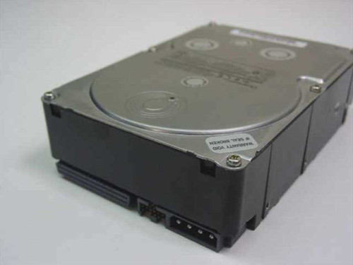 "Quantum 18.2W 18.2GB 3.5"" SCSI HH Hard Drive 68-Pin TD18W011"
