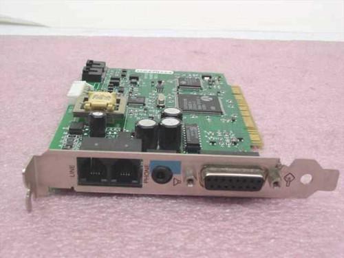HP Fax Modem (5184-1211)