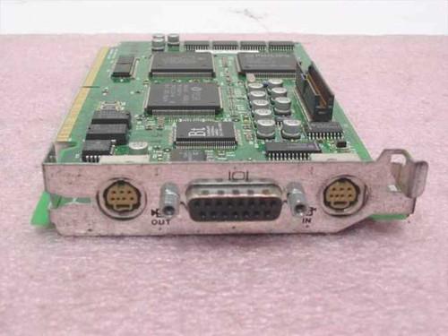 Apple PDS Video Card 820-0510-A