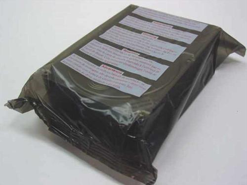 """Quantum TD18W011 18.2GB 3.5"""" SCSI FH Atlas III Hard Drive 80 Pin - New PN: 18.2W"""