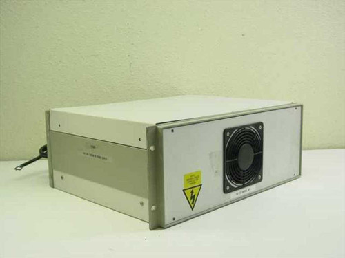 Alphabet Low Tension DC Power Supply PPS1000/24