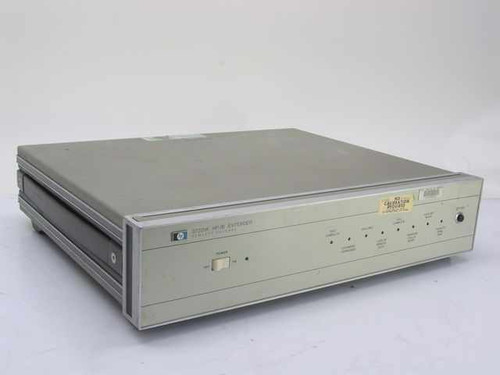 HP HP-IB Extender for HPIB equiped instruments HPIB (37201A)