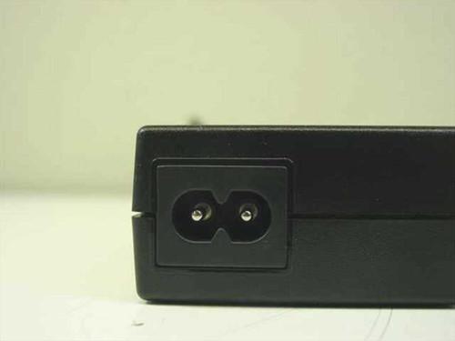 Delta Electronics AC Adapter 12VDC 1.25A (ADP-15ZB)