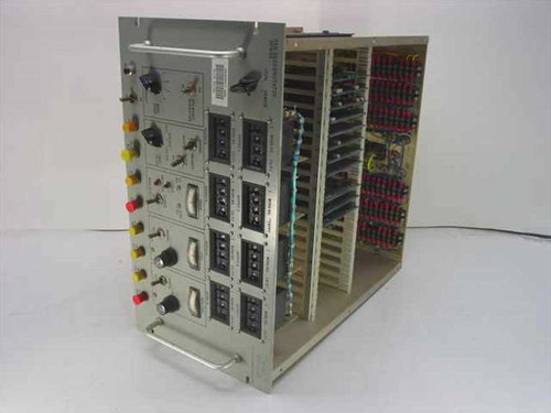 Hughes PAM Decommutator 82577 Phoenix DTM