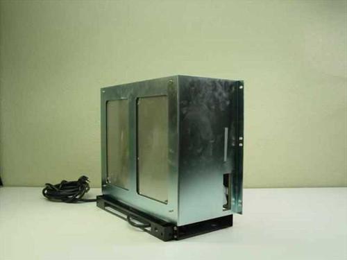 Neax2000 IVS Integrated Voice Server (2000 IVS)