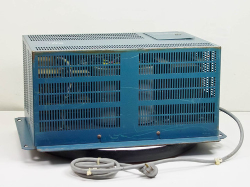 Tie Communications 2260A Large Telephone PBX System Power Supply