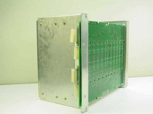 Northern Telecom Enclosure 641A