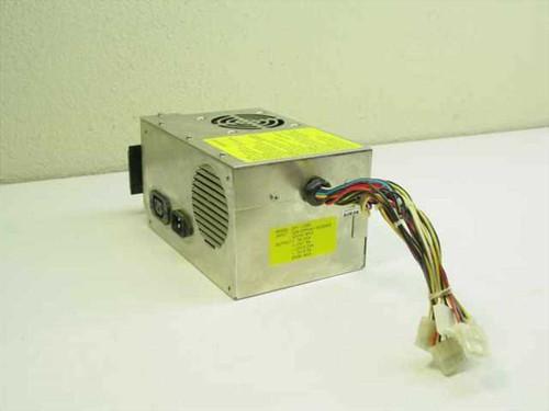 CPI  Power Supply CPI-1200