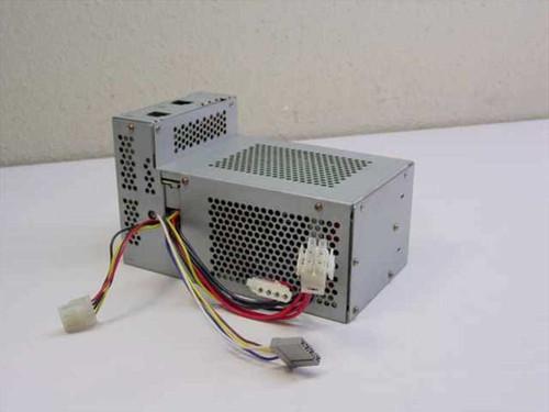 Mitsubishi Power supply PC15WB