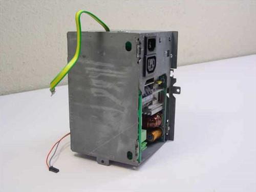 Alitec 110V Power Supply ALI LA2 N