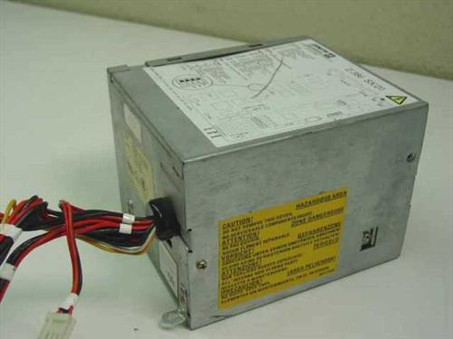 Zenith 234-1135 125W Power Supply Vintage - ZX-386 SX 20 Desktop Computer